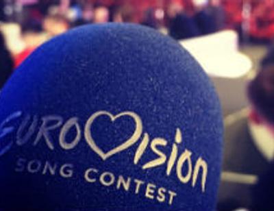 В Кремле высказались о «Евровидении»