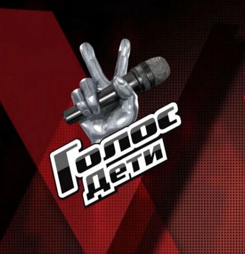Шоу выходит на экраны с 2014 года