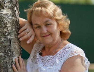 Мама Александра Гобозова нарастила волосы