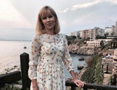 Участнице «Дома-2» Светлане Устиненко стало легче после операции
