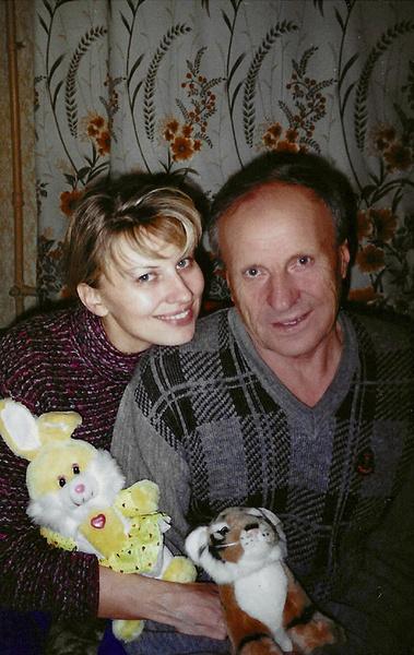 Солистка REFLEX Ирина Нельсон о встрече с Обамой: «Перед Путиным я бы волновалась. А тут — нет»