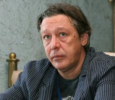Пощады не будет! Потерпевшие попросили суд не смягчать наказание Михаилу Ефремову