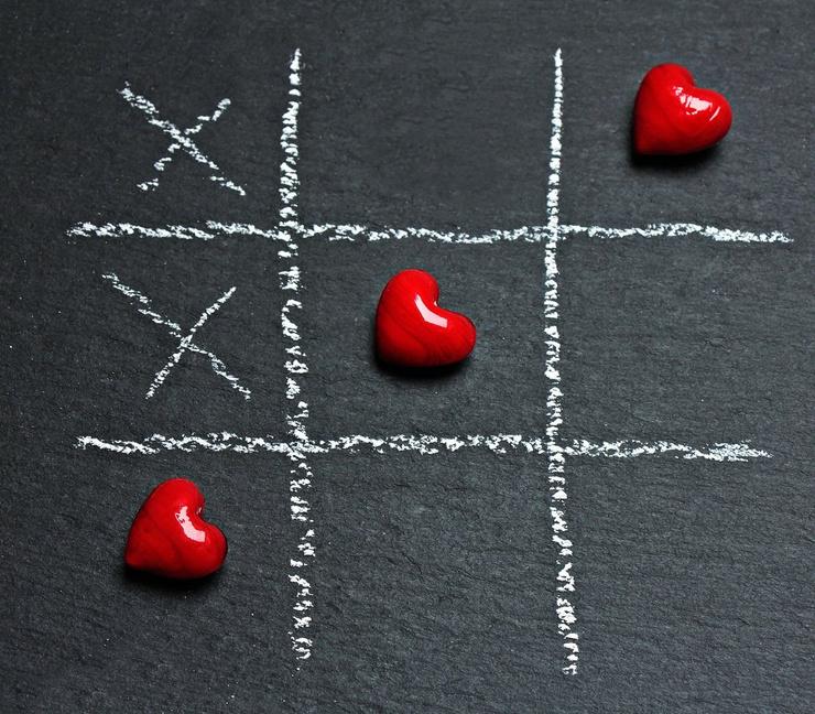 Стиль: Прошла любовь: как заканчивают отношения разные знаки зодиака  – фото №4
