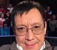 Егор Кончаловский: «Я крал вещи у отца»