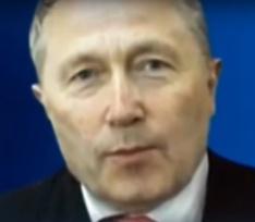 Миллионер Олег Бурлаков умер от коронавируса в Монако