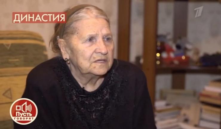 Наталья Катаева не выходит на связь уже несколько месяцев