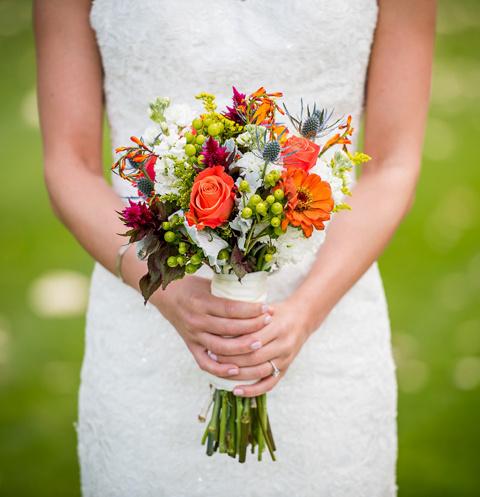 Стиль: Женщины каких знаков зодиака выйдут замуж несколько раз – фото №1