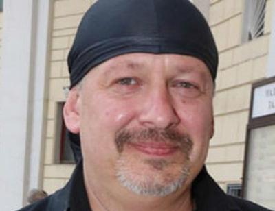 Стали известны шокирующие подробности последних дней Дмитрия Марьянова
