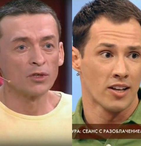 Знакомый Тимура Еремеева заявил, что отсидел за него в тюрьме