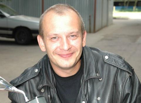Директор реабилитационного центра рассказала о лечении Дмитрия Марьянова перед смертью