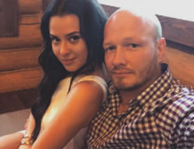 Звезда «Сладкой жизни» Никита Панфилов готовится к свадьбе