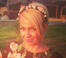 Яна Рудковская заменит Викторию Боню на «Каникулах в Мексике»