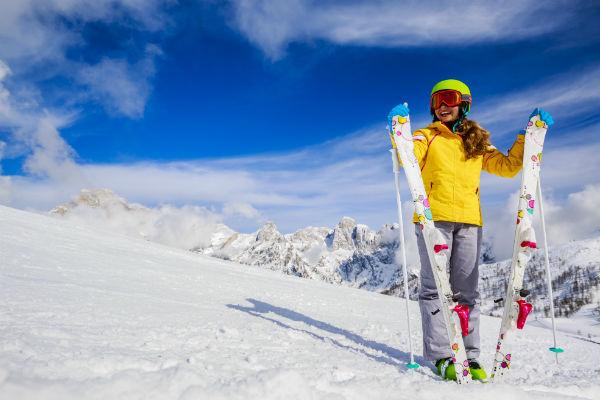 Стиль: SKADI – горнолыжный гид по трассам и увлекательная игра – фото №3