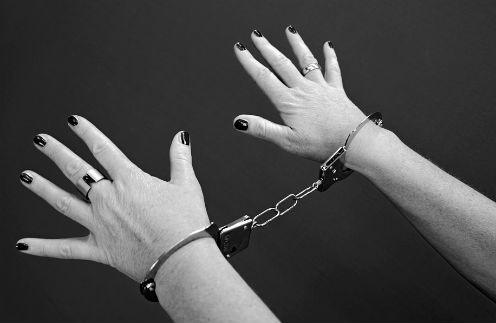 Игры с законом: звезды, за плечами которых криминальное прошлое