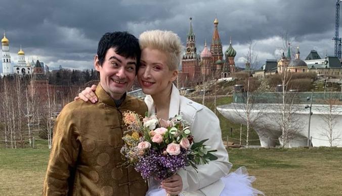 Жена Венцеслава Венгржановского пыталась покончить с собой