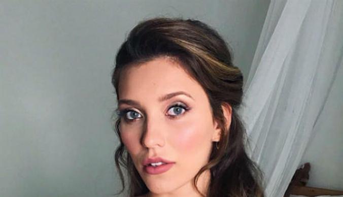 Регина Тодоренко: «Хотим девочку!»
