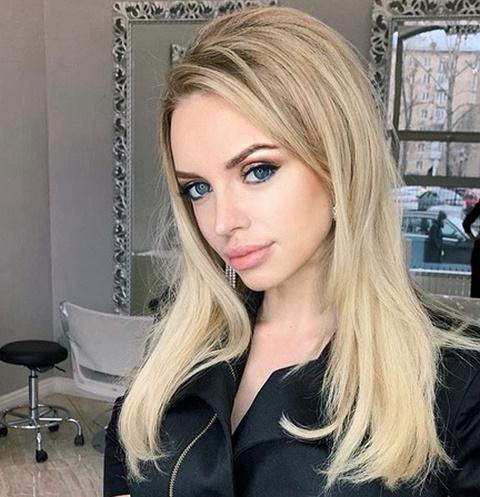 Милана Тюльпанова