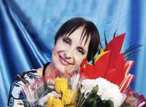 Две клинические смерти и цирроз: борьба Светланы Рожковой за жизнь