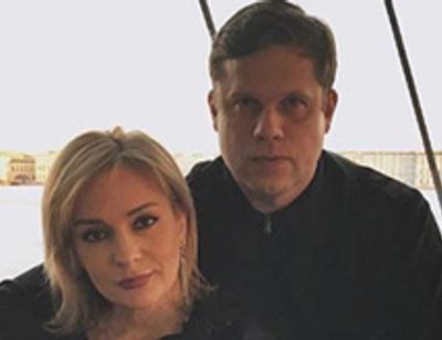 Татьяна Буланова сошлась с экс-супругом в особенный день