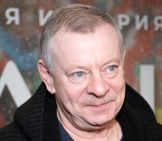 Вадим Андреев попал в ДТП с КамАЗом