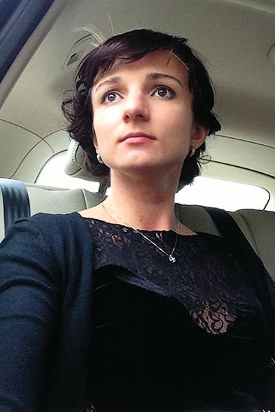 Вера Домокош получала от Калашниковой комиссию с продажи платьев