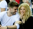 Шакиру и Жерара Пике шантажируют интимным видео