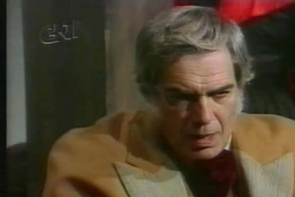 Жилберту Мартино - командор Алмейда
