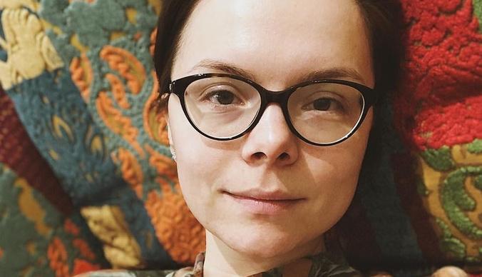 Татьяна Брухунова опровергла роман с Максимом Виторганом