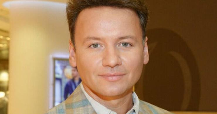 Александр Олешко отказался признавать внебрачную дочь