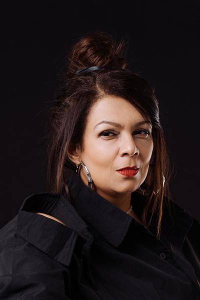 А вот Линда стала одной из фавориток проекта вместе с Максимом Левиным