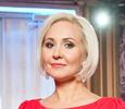 Зрители хотят заменить Василису Володину Тамарой Глобой в шоу «Давай поженимся!»