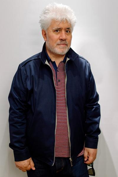 Педро Альмодовар получит «Золотого льва» за вклад в развитие кино