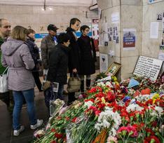 Контузию «украли», группу инвалидности пришлось доказывать. С чем столкнулись жертвы теракта в петербургском метро