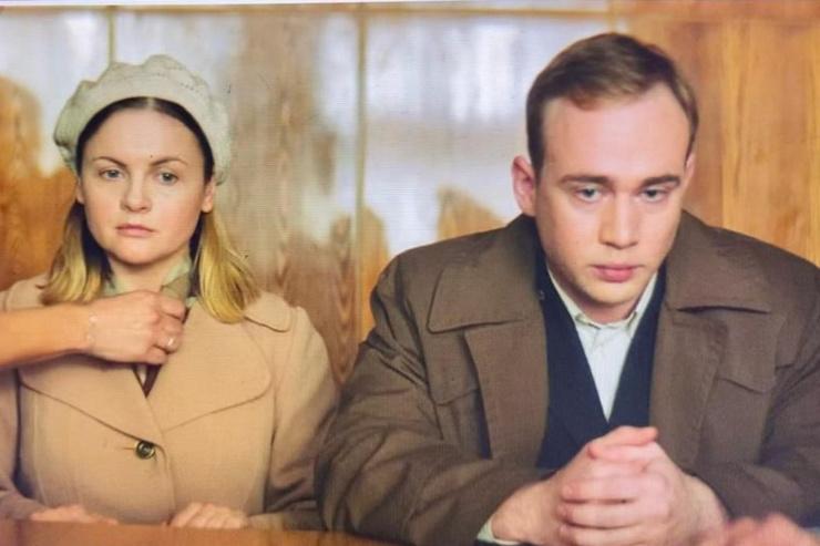 Хейт и сравнения с Королевой. С чем столкнулась Юлия Проскурякова после свадьбы с Игорем Николаевым