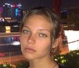 Алеся Кафельникова не смогла победить наркотическую зависимость
