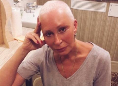 Татьяна Васильева рассказала об изменах мужа и попросила прощения у своих детей