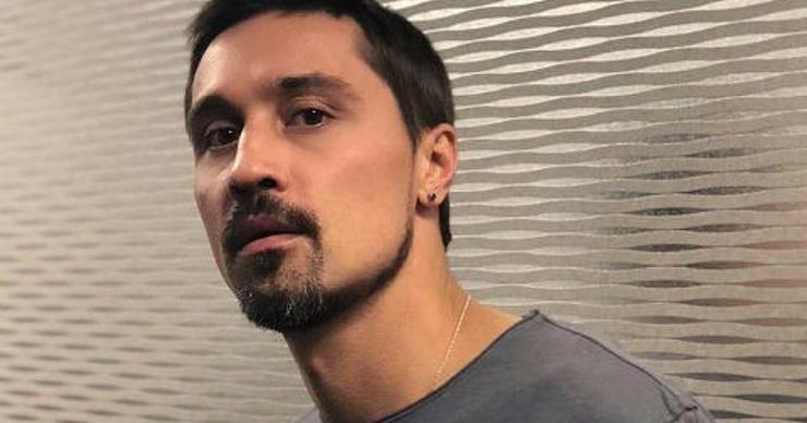 Отец Димы Билана перенес сложную операцию