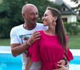 Александр Жулин рассказал о тайной свадьбе
