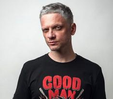 «Хотел привлечь внимание, но не рассчитал», — друг стендапера Александра Шаляпина про его самоубийство