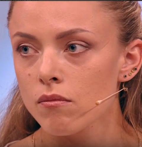 Влада Романцова