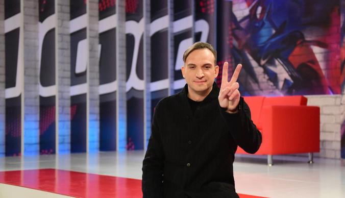 Друг Пелагеи, звезда «Голоса» и любящий отец: каким запомнился Алексей Сафиулин