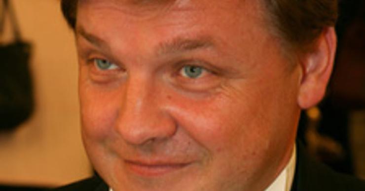 Ушел из жизни создатель «Жди меня» Сергей Кушнерев
