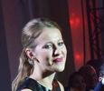 Ксения Собчак: «После карантина нас ждет экономическая жопа»