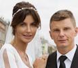 Андрей Аршавин развелся с женой