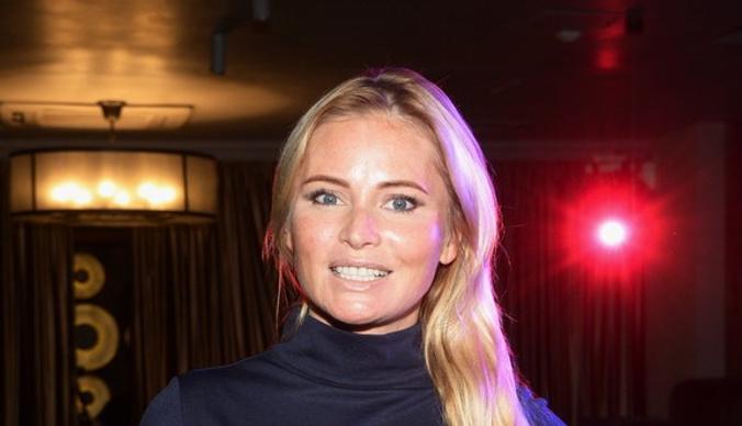 Дочь Даны Борисовой: «Мама во многом виновата, но я тоже была не права»