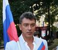 Девушка, на руках у которой умирал Борис Немцов: «Он задыхался, я видела, как изо рта пошла кровь»