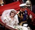 Принцесса Диана считала свадьбу с Чарльзом худшим днем в жизни