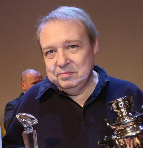 Александр Семчев: «Я очень боюсь предательства»