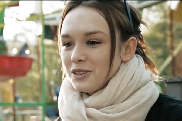 12 июня Диане Шурыгиной исполнилось 18 лет
