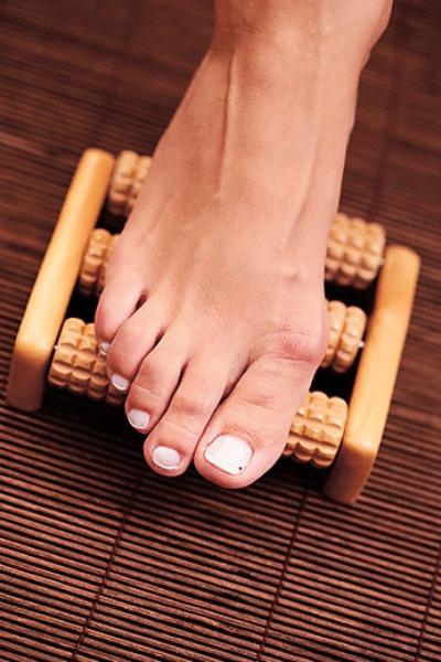 Стиль: 5 упражнений для женского здоровья, о которых нельзя забывать – фото №3